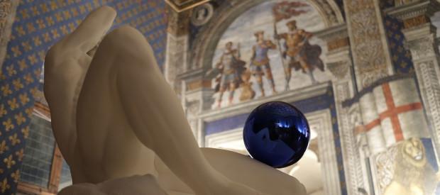Blog | B&B De Amicis | Fine Bed&Breakfast in Florence