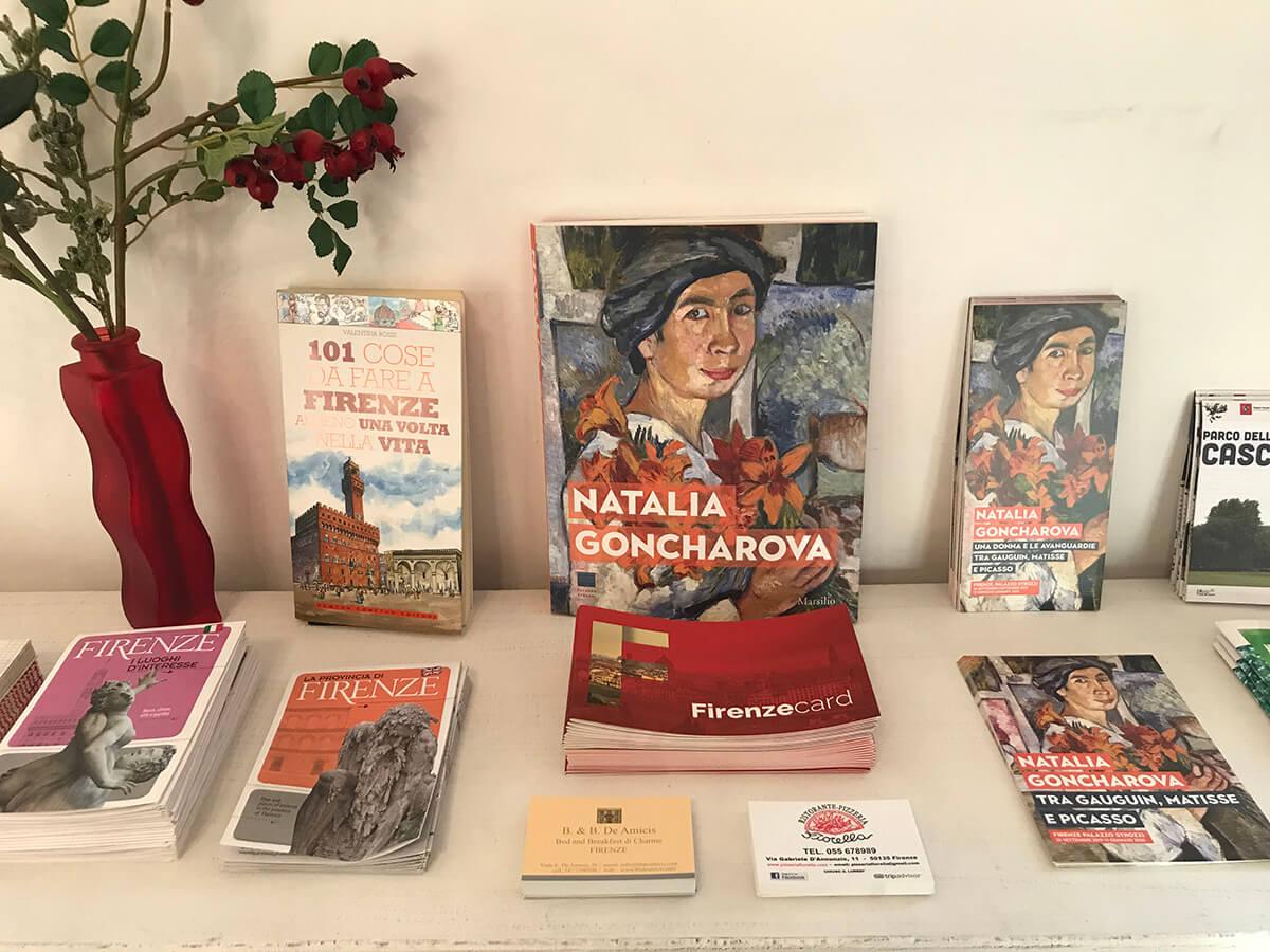 NATALIA-GONCHAROVA---catalogo